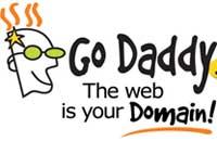 就爱主机处女篇:Godaddy发布2.49美元域名注册优惠码