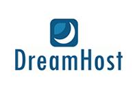 美国顶级主机服务商系列之:DreamHost