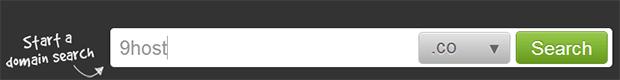 godaddy-register-domain-1