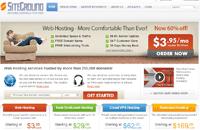 美国顶级主机服务商系列之:SiteGround