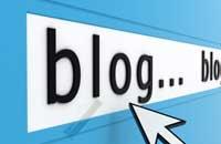如何搭建个人独立博客?