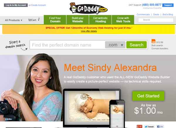 godaddy-june-12