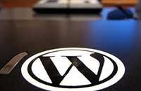 最佳十大WordPressSEO和可用性插件
