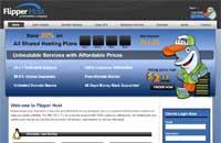 LlipperHost:$3.5月付/OpenVZ-256MB/35GB RAID-10/500GB 3数据中心