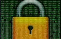 在Linux的VPS添加只有代理权限的SSH账号