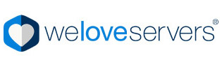 logo_We Love Servers_