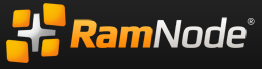 ramnode-logo-small