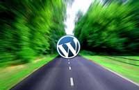 最佳十大优化WordPress网页加载速度插件