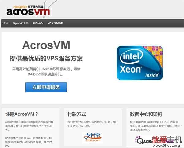 acrosvm-index