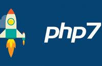 挂针党最爱:两款免费且开源的PHP探针源码